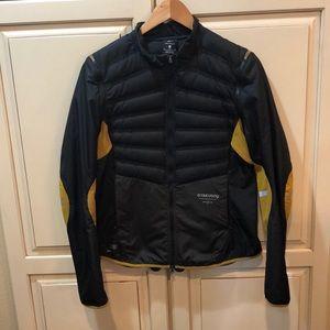 Nike gyakusou undercover aeroloft Down Jacket